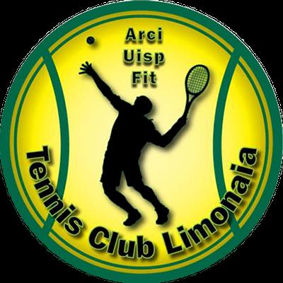 Logo Tennis Club Limonaia